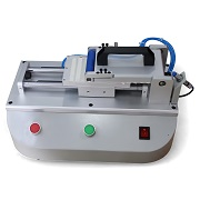 Автоматичні ламінатори плівок (ОСА, поляризаційна)